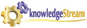 FSSI knowledgeStream